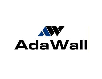 ada-wall
